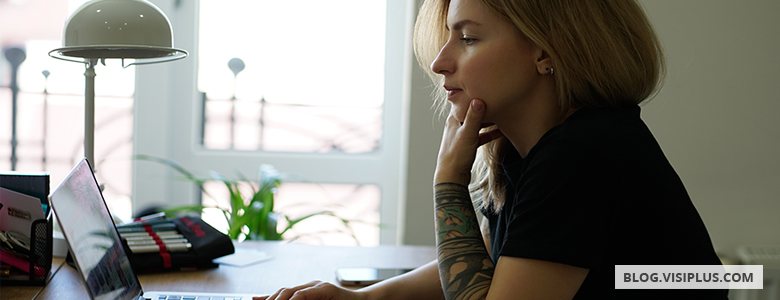 Comment faire un MBA tout en continuant de travailler ?