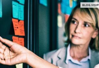 Management de projets : comment combiner les méthodes Agiles à une approche Kanban ?