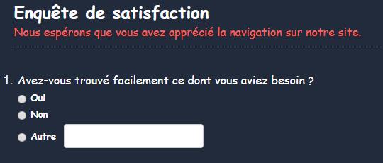 Source image : activetrail.fr