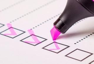 Pourquoi le sondage est-il important en marketing digital ?
