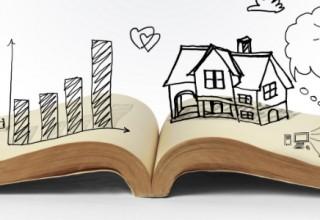 6 conseils pour réussir son storytelling