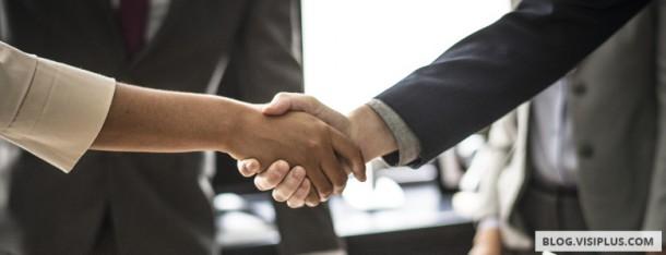 comment-negocier-visiplus