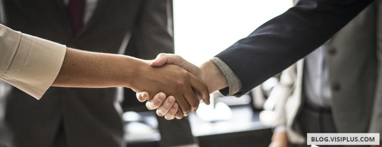 Comment négocier efficacement ?