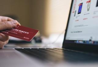 Comment augmenter vos ventes<br />e-commerce sans dépenser plus ?