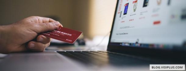 Augmenter les ventes de son site e-commerce