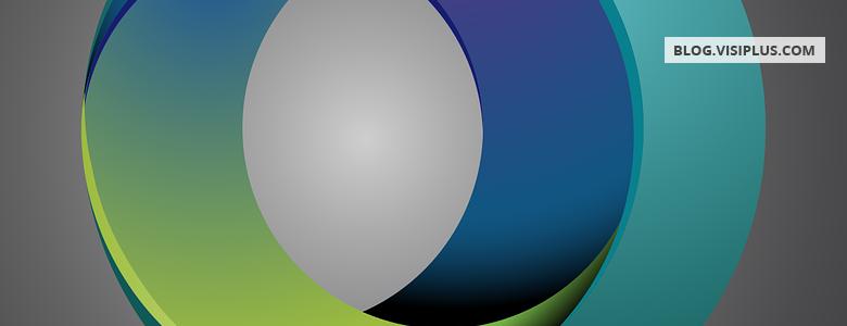 Graphisme : l'importance du logo et les tendances pour 2019 / 2020