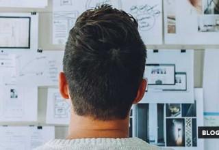 Managers : comment gérer une nouvelle prise de poste ?