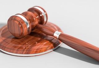 Quels bénéfices retirerez-vous d'une formation en droit commercial ?