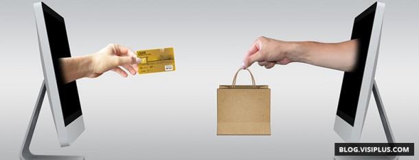 Les emails transactionnels sont-ils sous exploités ?