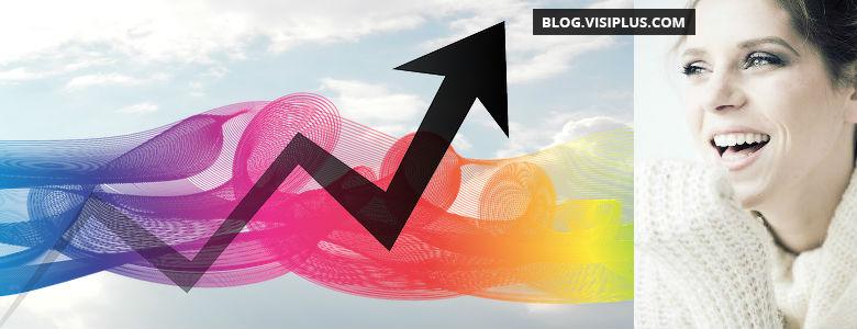 Les investissements en faveur des compétences technologiques impactent positivement l'emploi <br /> Tour d'horizon des formations