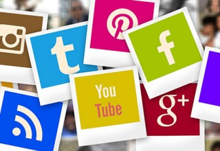 Community Manager vs Social Media Manager : quelles différences entre ces experts des réseaux sociaux ?