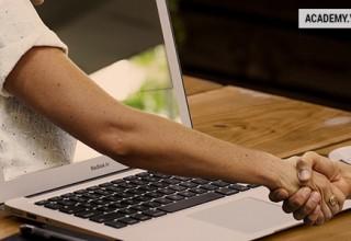 Faire certifier ses compétences digitales : quels avantages pour la recherche d'emploi ?
