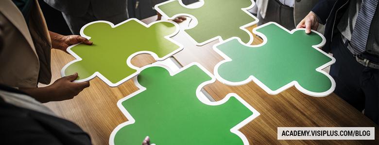 Politique RSE : une priorité pour les salariés et les consommateurs ?