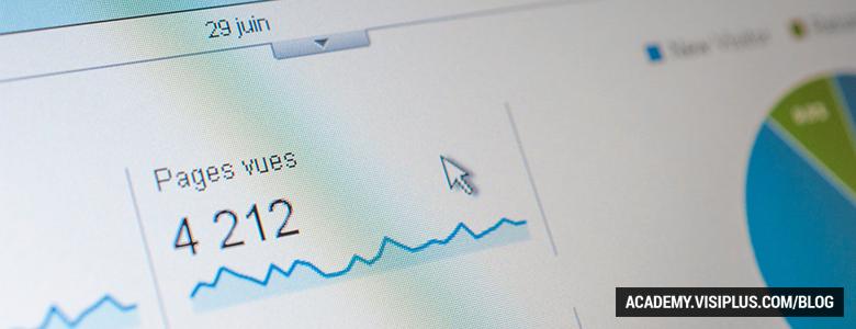 Comment optimiser la vitesse de chargement de votre site WordPress ?