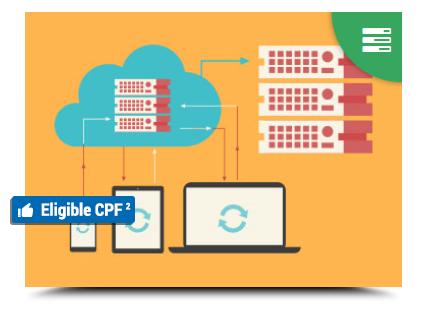 Les formations pour maîtriser les CRM et la Data