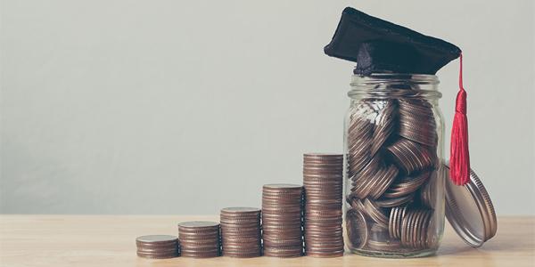 financer sa formation en ligne