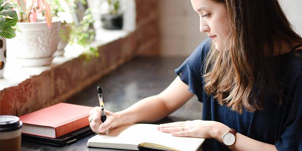 11 conseils à retenir pour faire sa demande de formation