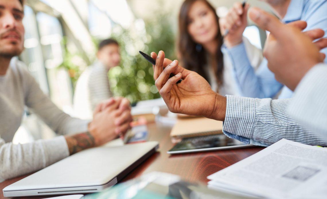 Comment appliquer un management opérationnel efficace dans un monde numérique ?