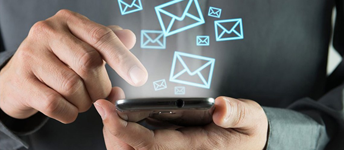 guide email marketing