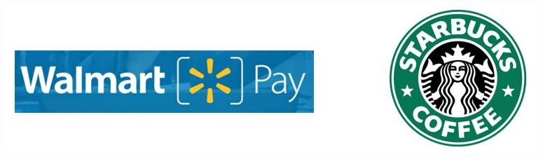 le paiement en ligne des marques