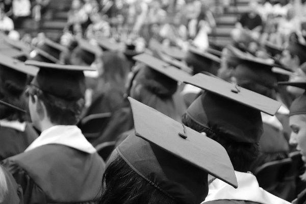 Les enjeux stratégiques d'un réseau d'Alumni pour sa formation et sa carrière.