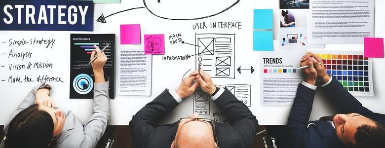 Communication et marketing : comment assurer la reprise économique
