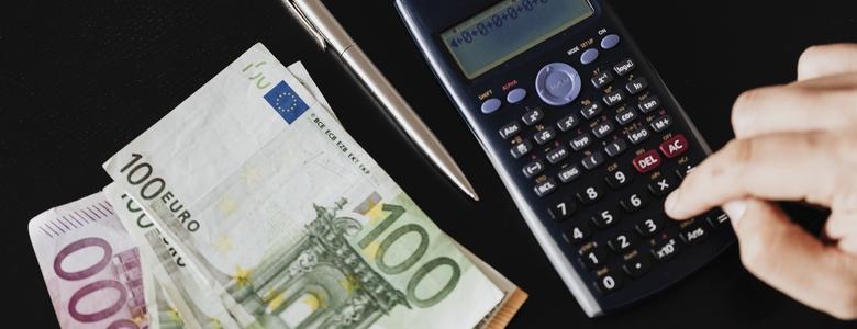 Le guide des dispositifs de financement 2021 pour la formation professionnelle