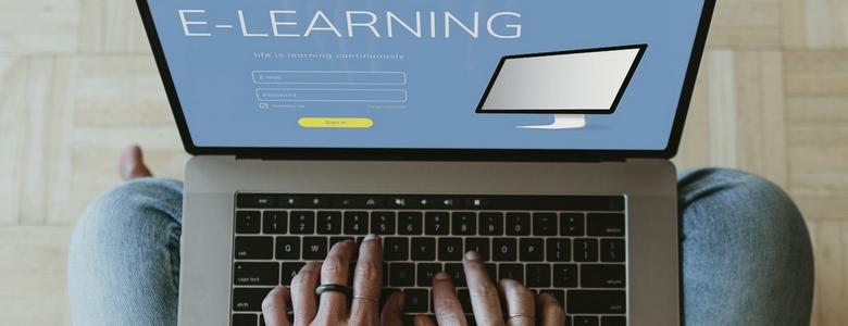 focus sur le baromètre 2021 de la formation professionnelle
