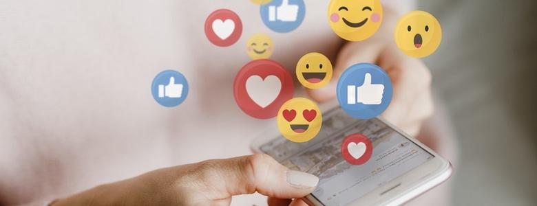 Facebook se lance dans l'audio social en 2021
