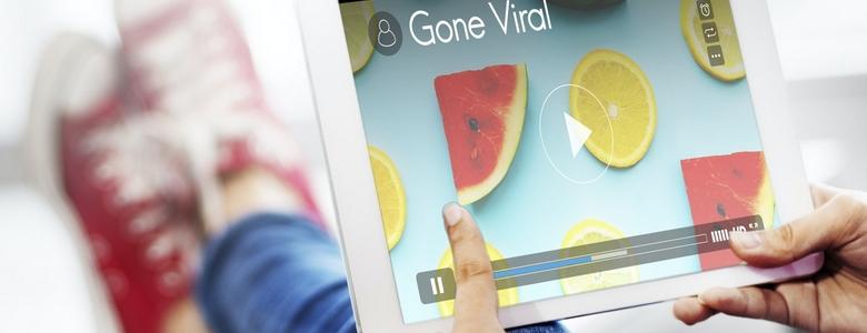 4 bonnes pratiques des meilleures campagnes publicitaires dont vous inspirer en 2021