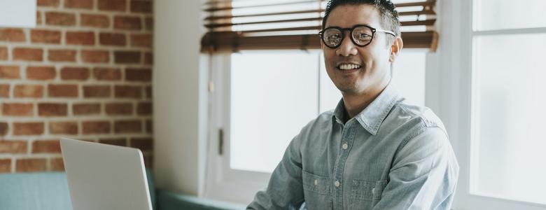 Comment et pourquoi optimiser l'expérience manager en 2021