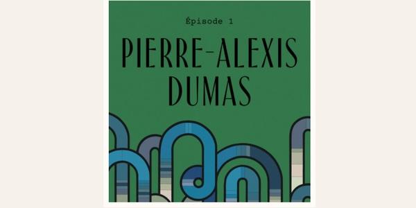 Les podcasts de marque de luxe sont de plus en plus nombreux.
