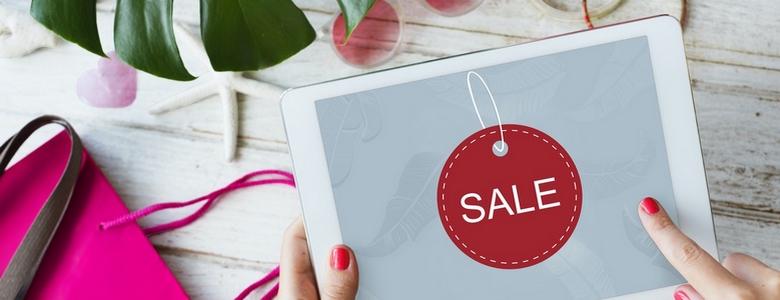 soldes d'été 2021 : suivez nos conseils pour booster les ventes de votre site e-commerce