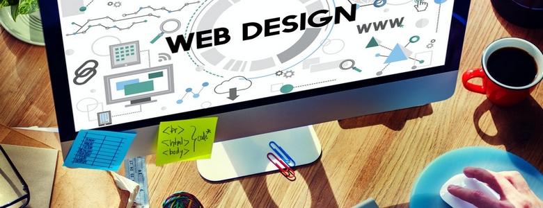 10 grandes tendances du webdesign en 2021