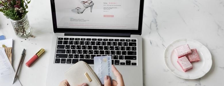 Découvrez comment se dessine l'avenir du commerce physique et de l'e-commerce.