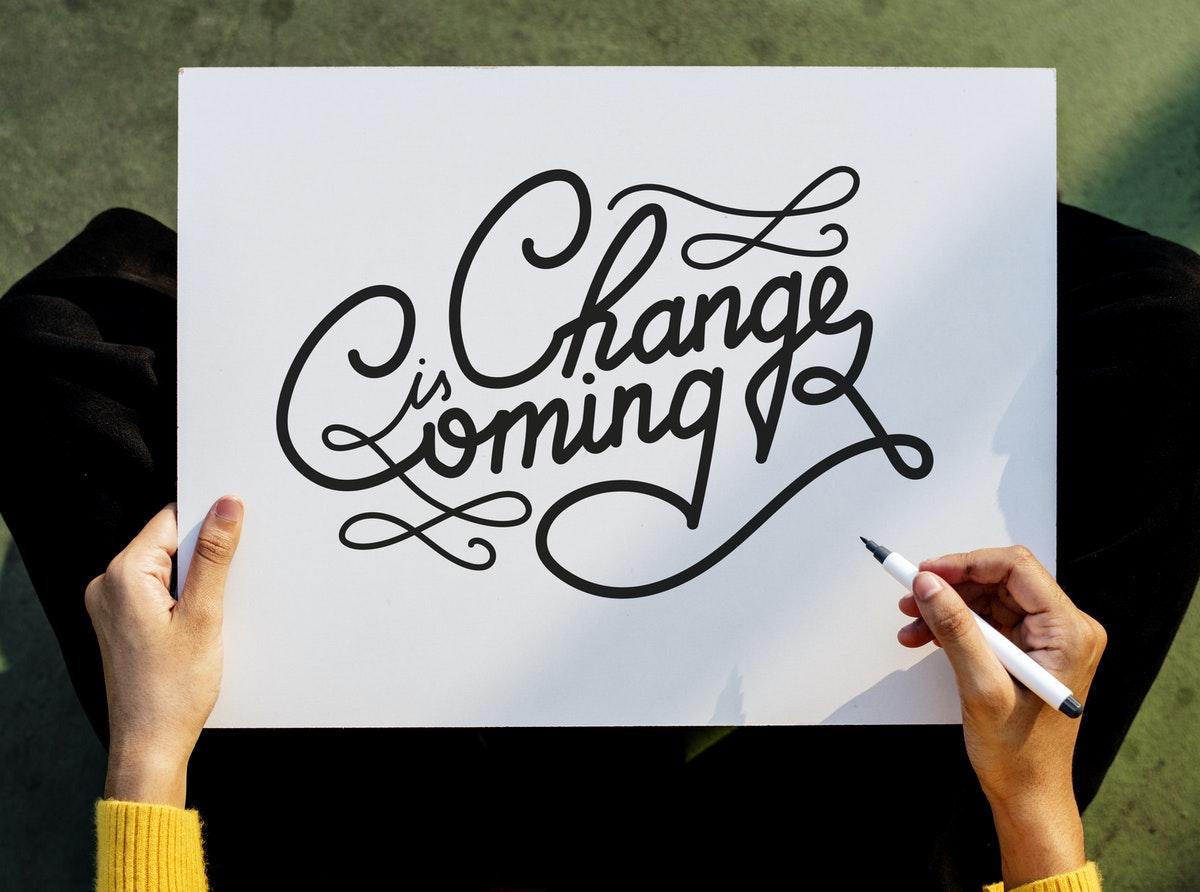 Les entreprises doivent maintenant composer avec de nouvelles envies et attentes des salariés.