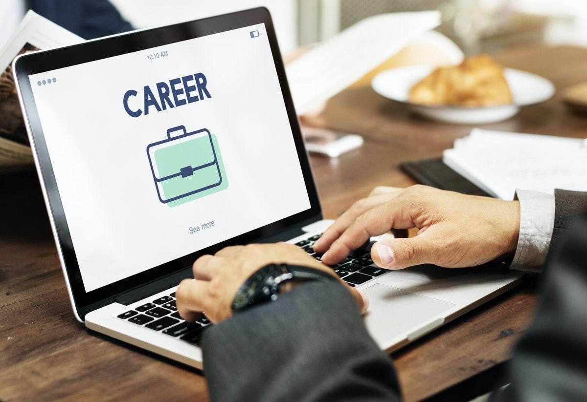 La question de repenser le recrutement n'a jamais autant été d'actualité. De fait, la crise a accéléré les mutations en cours depuis quelques années.