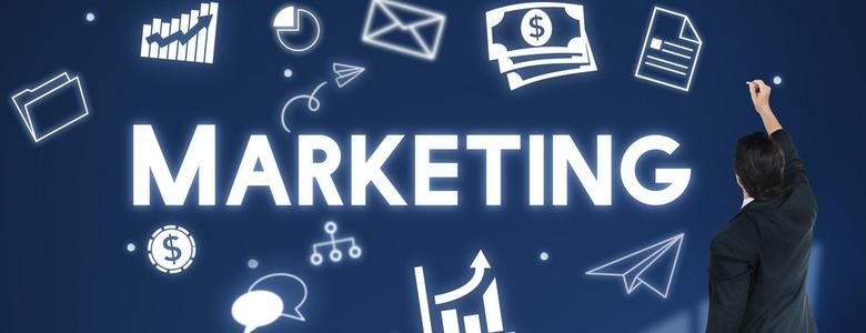 Les grandes tendances marketing BtoB dans la tech 2021