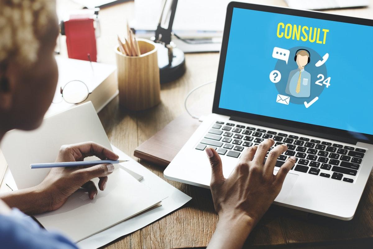 Il est aujourd'hui indispensable de soigner son expérience client, et le digital est un levier phare pour y parvenir.