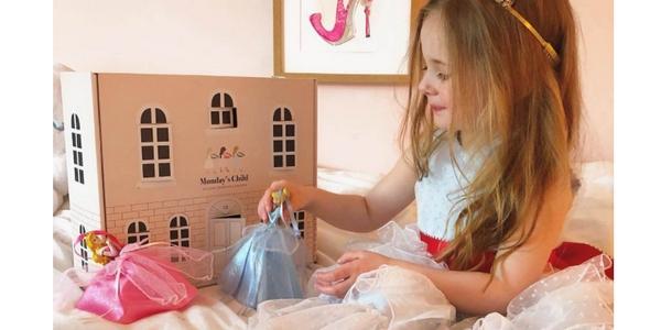 Certaines marques responsables misent sur des packagings pratiques et durables. Objectif : pousser les clients à les conserver au lieu de les jeter.