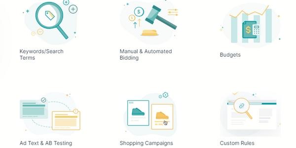 Les outils d'automatisation peuvent être de précieux alliés dans votre stratégie SEM.