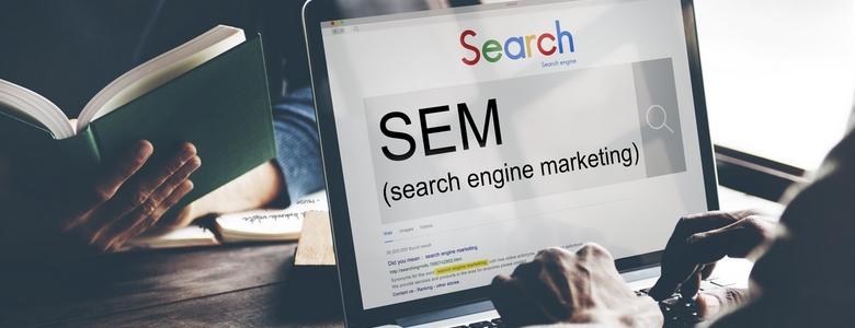 Nos conseils pour réussir votre stratégie SEM en 2021