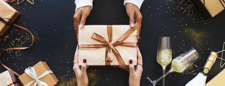 Des ventes records sont à prévoir pour les fêtes de fin d'année 2021 en France